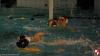 SC Quinto B - Idea Sport Albernga 041