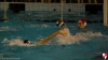 SC Quinto B - Idea Sport Albernga 047