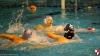 SC Quinto B - Idea Sport Albernga 052