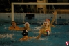 SC Quinto B - Idea Sport Albernga 055