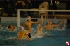 SC Quinto B - Idea Sport Albernga 056