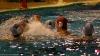 SC Quinto B - Idea Sport Albernga 058
