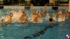 SC Quinto B - Idea Sport Albernga 060