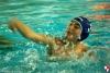 Lerici Sport - SC Quinto B 003