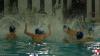 Lerici Sport - SC Quinto B 005