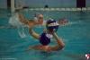 Lerici Sport - SC Quinto B 009