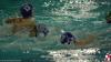 Lerici Sport - SC Quinto B 010