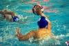 Lerici Sport - SC Quinto B 015