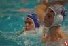 Lerici Sport - SC Quinto B 016