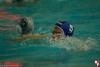 Lerici Sport - SC Quinto B 018