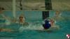 Lerici Sport - SC Quinto B 019