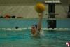 Lerici Sport - SC Quinto B 021
