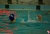 Lerici Sport - SC Quinto B 022