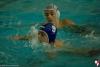 Lerici Sport - SC Quinto B 023