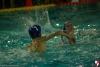 Lerici Sport - SC Quinto B 025