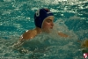 Lerici Sport - SC Quinto B 026