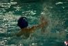 Lerici Sport - SC Quinto B 027