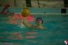 Lerici Sport - SC Quinto B 033