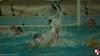 Lerici Sport - SC Quinto B 034
