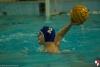 Lerici Sport - SC Quinto B 035