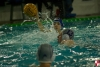 Lerici Sport - SC Quinto B 038