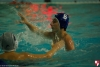 Lerici Sport - SC Quinto B 039