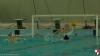Lerici Sport - SC Quinto B 042