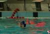 Lerici Sport - SC Quinto B 043