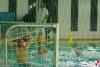 Lerici Sport - SC Quinto B 045