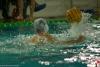 Lerici Sport - SC Quinto B 046