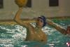 Lerici Sport - SC Quinto B 048