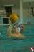 Lerici Sport - SC Quinto B 049