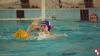 Lerici Sport - SC Quinto B 050