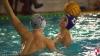 Lerici Sport - SC Quinto B 053