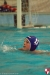 Lerici Sport - SC Quinto B 056