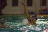 Lerici Sport - SC Quinto B 057