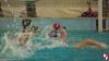 Lerici Sport - SC Quinto B 063