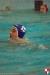 Lerici Sport - SC Quinto B 064