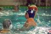 Lerici Sport - SC Quinto B 066
