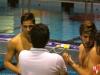 SC Quinto - Rapallo Nuoto - 001