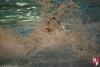 SC Quinto - Rapallo Nuoto - 008