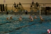 SC Quinto - Rapallo Nuoto - 012