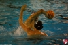 SC Quinto - Rapallo Nuoto - 013