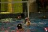 SC Quinto - Rapallo Nuoto - 014