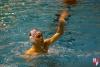 SC Quinto - Rapallo Nuoto - 015