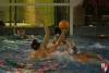 SC Quinto - Rapallo Nuoto - 017