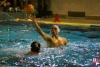 SC Quinto - Rapallo Nuoto - 018