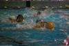 SC Quinto - Rapallo Nuoto - 022