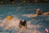 SC Quinto - Rapallo Nuoto - 027