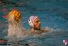 SC Quinto - Rapallo Nuoto - 030